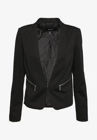 Vero Moda - VMBELLA - Blazer - black - 3