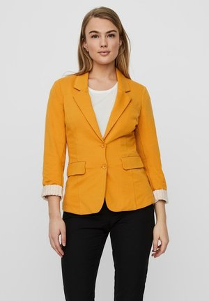 Blazer - sunflower