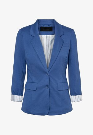 Blazer - true navy