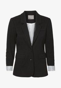 Vero Moda - Blazer - black - 4