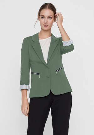 Blazer - laurel wreath