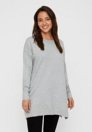 Maglione - light gray