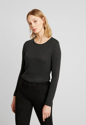 VMBIRTHE   - Jumper - dark grey