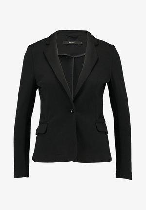 VMJULIA - Blazer - black