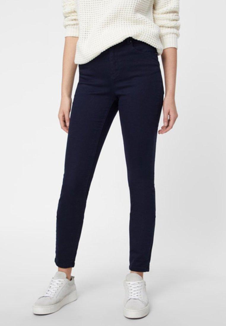 Vero Moda - Jeans Skinny Fit - night sky
