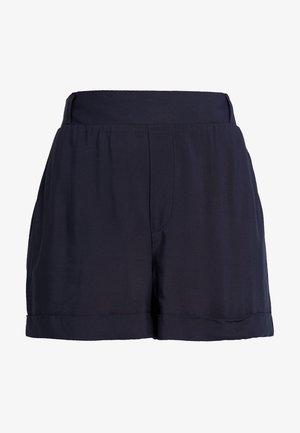 VMBOCA MAYA - Shorts - navy blazer
