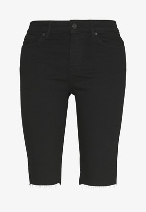 VMSEVEN SLIM  - Shortsit - black