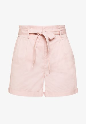 VMEVA  - Shorts - sepia rose