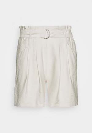 VMPAIGE  - Shorts - birch