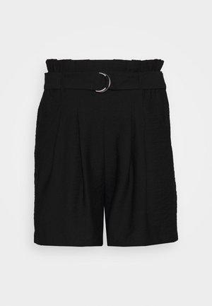 VMPAIGE  - Shorts - black