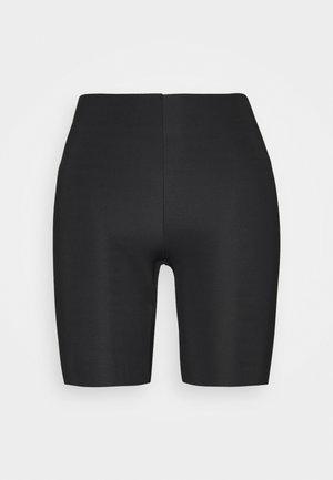 VMSECOND SKIN - Shorts - black