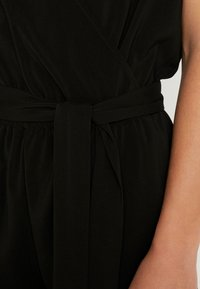 Vero Moda - VMRILEY - Kombinezon - black - 5