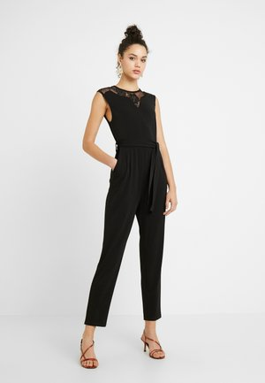 VMLALI   - Jumpsuit - black