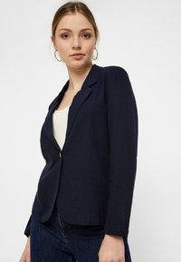 Vero Moda - Blazere - night sky - 3