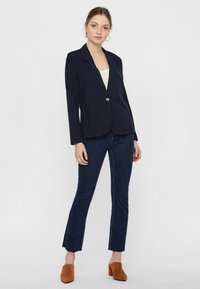 Vero Moda - Blazere - night sky - 1