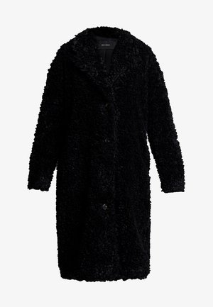 VMSOPHIA  - Abrigo de invierno - black