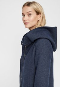 Vero Moda - Kurzmantel - night sky - 3