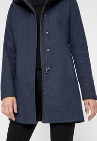 Vero Moda - Kurzmantel - night sky - 4