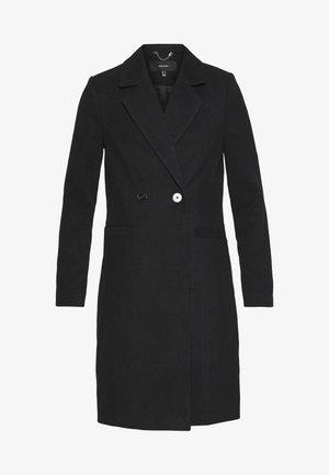 VMCALARAMBLA - Zimní kabát - black