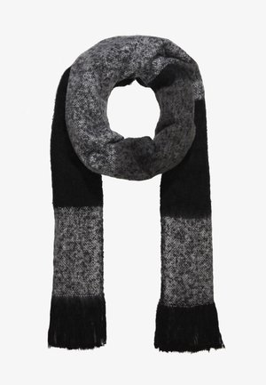 VMKARNA LONG SCARF - Halsduk - black