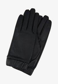Vero Moda - Gants - black - 0