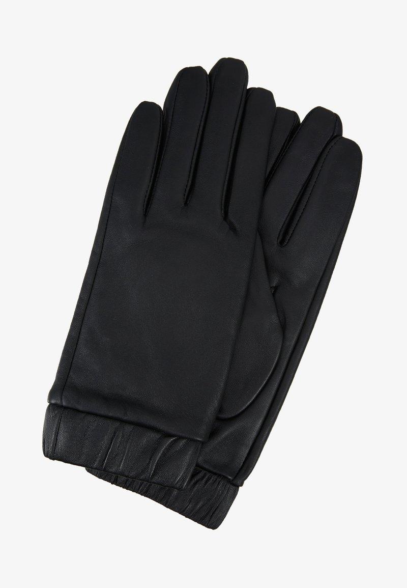 Vero Moda - Gants - black