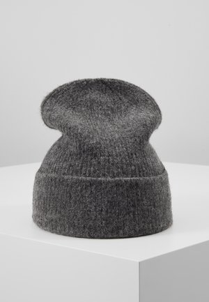 VMKATRINE BEANIE - Beanie - light grey melange