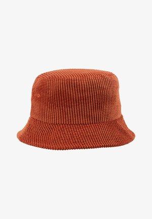 VMLEE BUCKET HAT - Hat - bruschetta