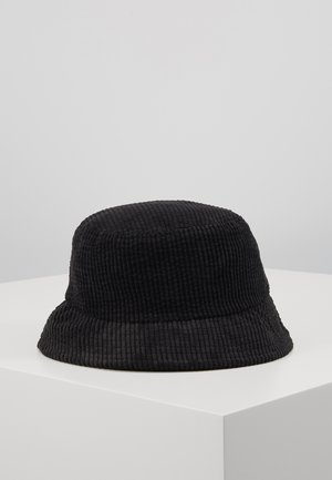 VMLEE BUCKET HAT - Hat - black