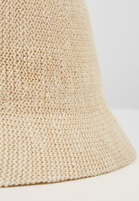 Vero Moda - VMSIA BUCKET HAT - Hatt - birch - 5