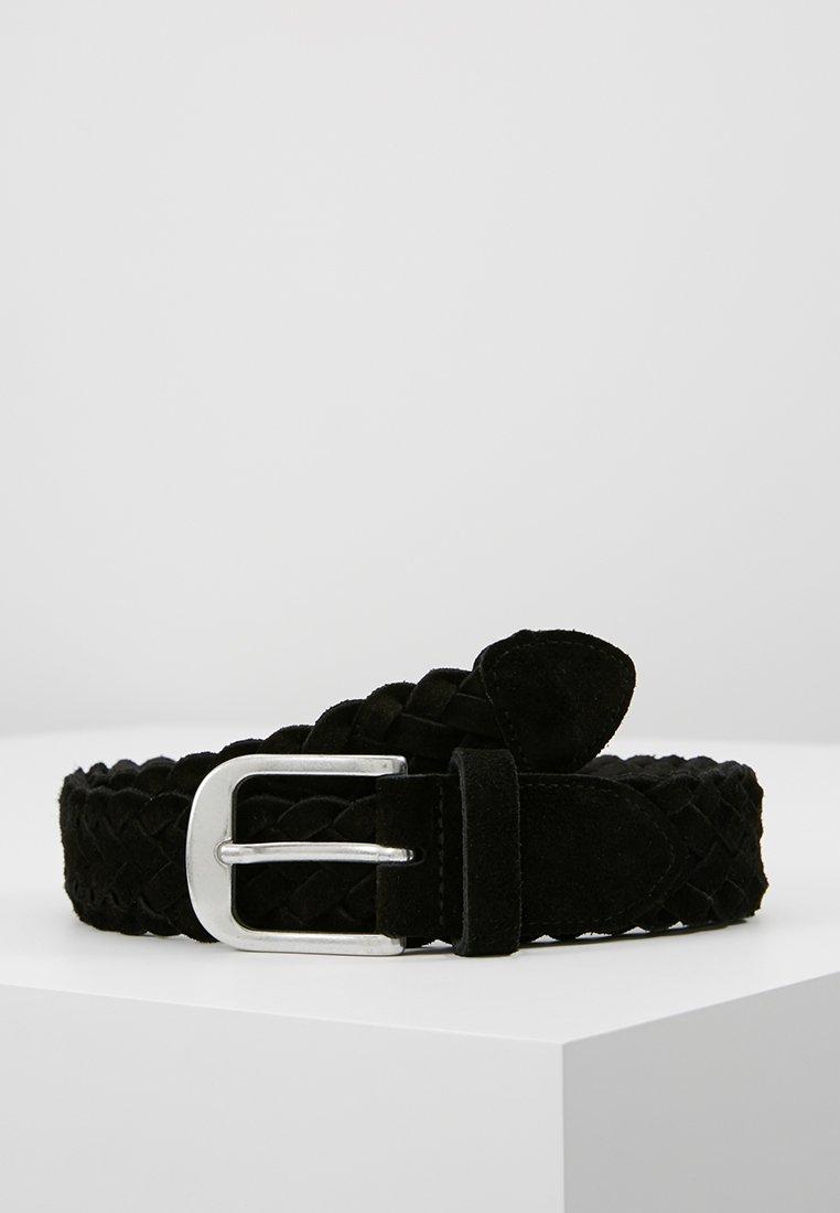 Vero Moda - VMBELLA BELT - Belt - black