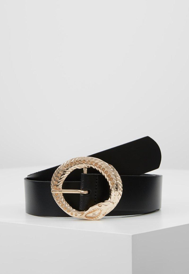 Vero Moda - Gürtel - black