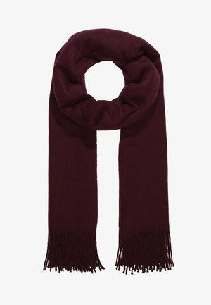 VMIMPACT LONG SCARF - Sjal - port royale