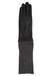 Vero Moda - VMMIE GLOVES - Gloves - black - 3