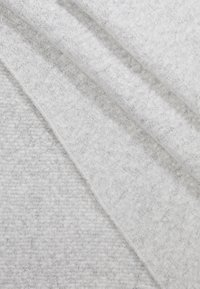 Vero Moda - Scarf - light grey melange - 2