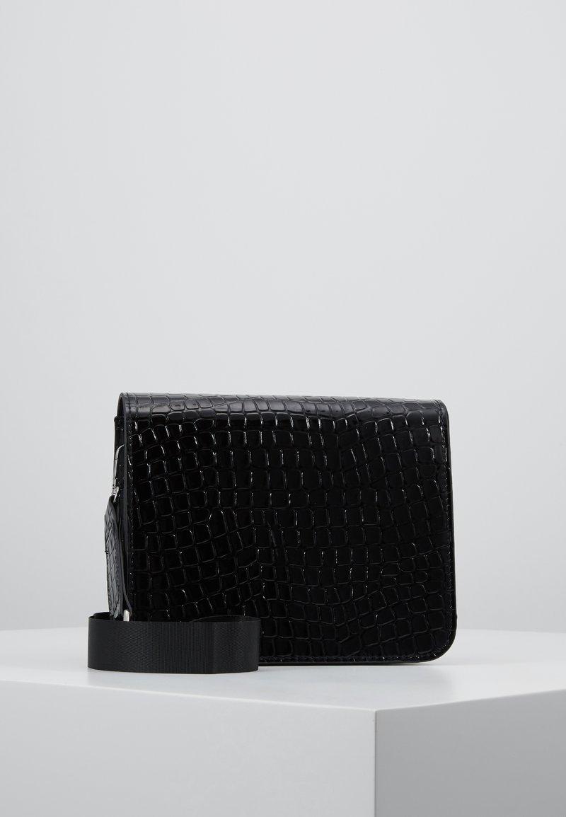 Vero Moda - Across body bag - black