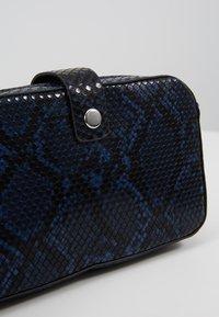 Vero Moda - Torba na ramię - sodalite blue - 6