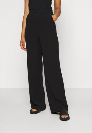 VMBLAIR  - Pantalones - black