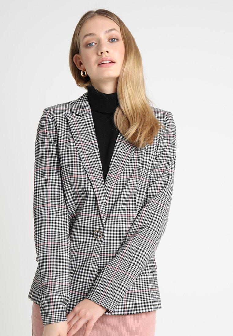 Vero Moda Tall - VMNYCE  - Blazer - black