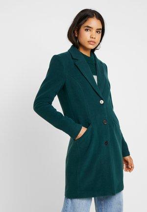 VMCALA CINDY - Zimní kabát - ponderosa pine