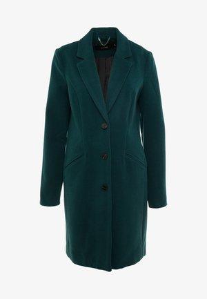 VMCALA CINDY - Frakker / klassisk frakker - ponderosa pine