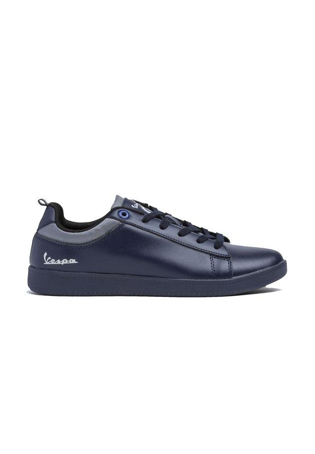 FESTIVAL - Trainers - 69 - blu scuro