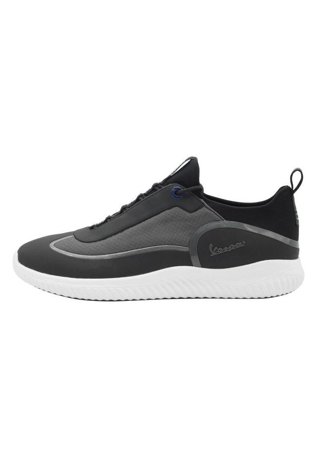 SPARK - Trainers - 98 - grigio scuro