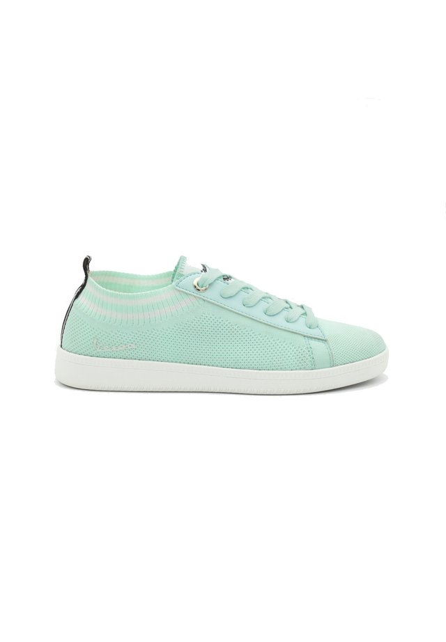 POP - Trainers - 76 - acqua