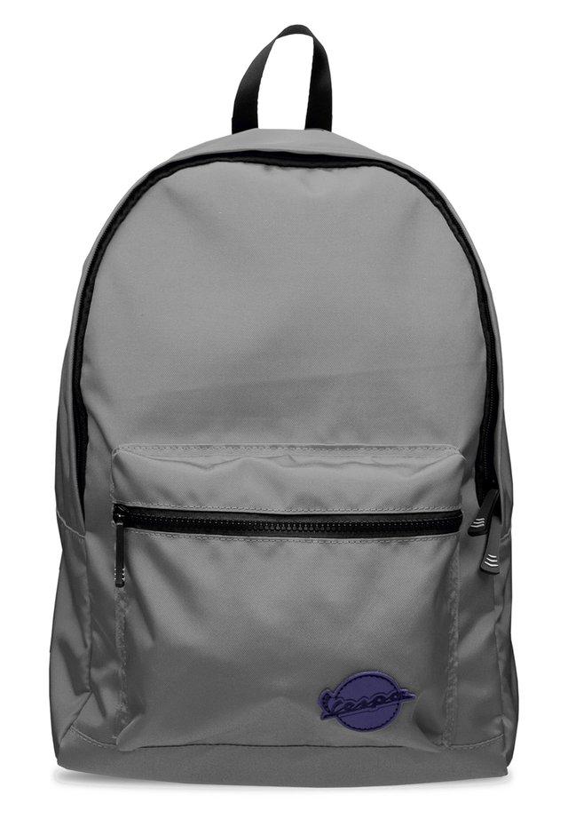 CLAXON - Rucksack - 90 - grigio