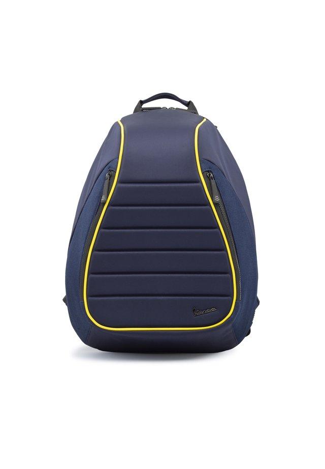 SEAT - Rucksack - 69 - blu scuro