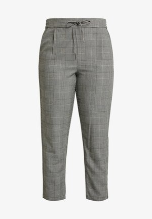 Bukse - grey/white