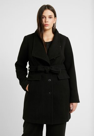 VMCALAMARIA JACKET - Manteau court - black