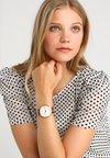 Versace Watches - Uhr - brown