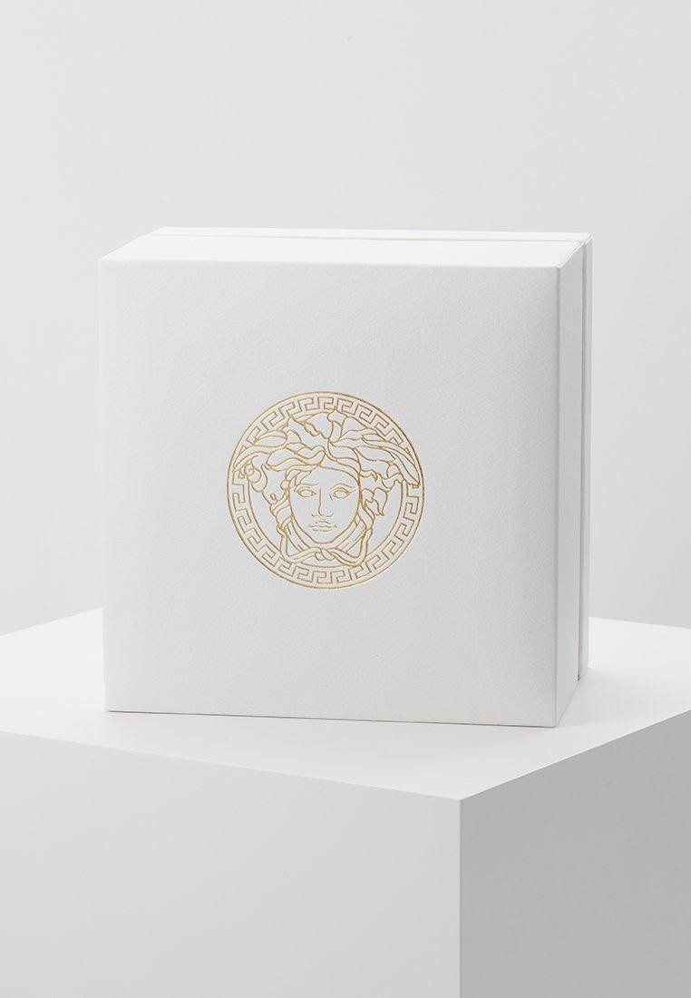 Versace Watches V-MOTIF VINTAGE LOGO - Klokke - gold-coloured